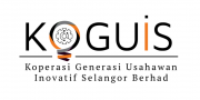 koguis.org.my